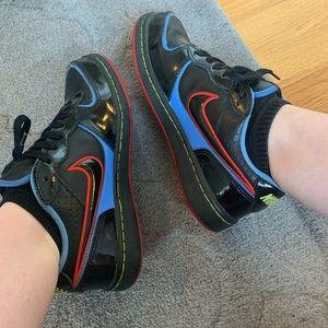 Nike Indee size 5.5 Women's